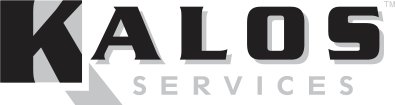 Kalos Services