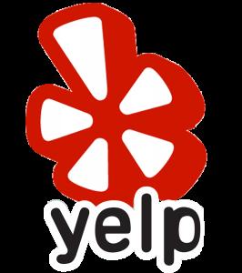 yelp-logo