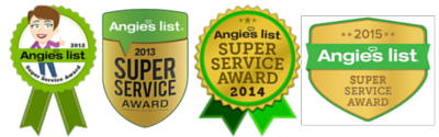 Kalos Services Angie's List 5 Years (1)