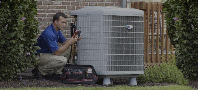 Things I've Learned as an HVAC Tech