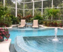 ThermoLink vs. Tube-In-Tube Heat Exchangers for Pool Heat Pumps