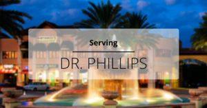 DR. PHILLIPS (1)