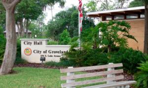 Geo-Groveland
