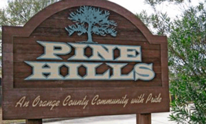 Pine Hills Air Conditioning