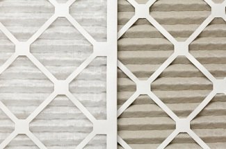 Is Your Air Filter Costing You Money?