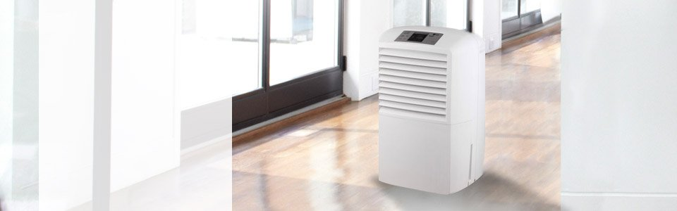 3 Products to Improve Your Indoor Air Quality