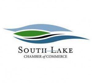 south lake chamber