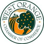 west orange chamber