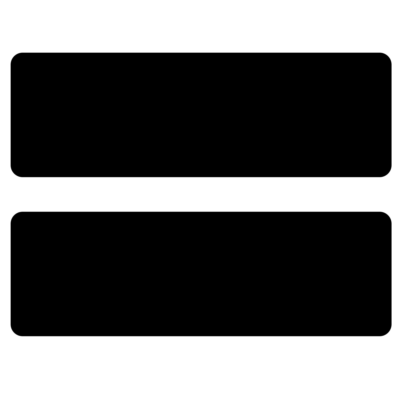 Hassle Free Clipart Identity Thief Clipart Fine Decor