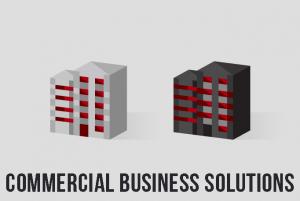 CommercialBusinessSolutions