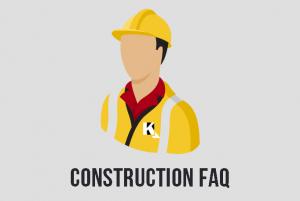 ConstructionFAQ