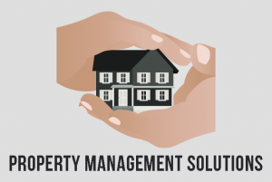 PropertyManagementSolutions