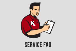 ServiceFAQ