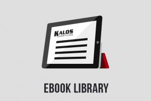 eBookLibrary