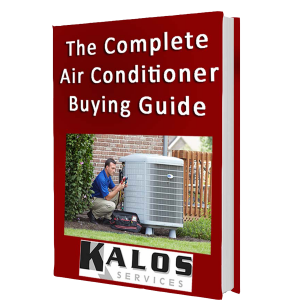 Complete Air Conditioner Buying Guide