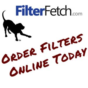 Air Filters Online