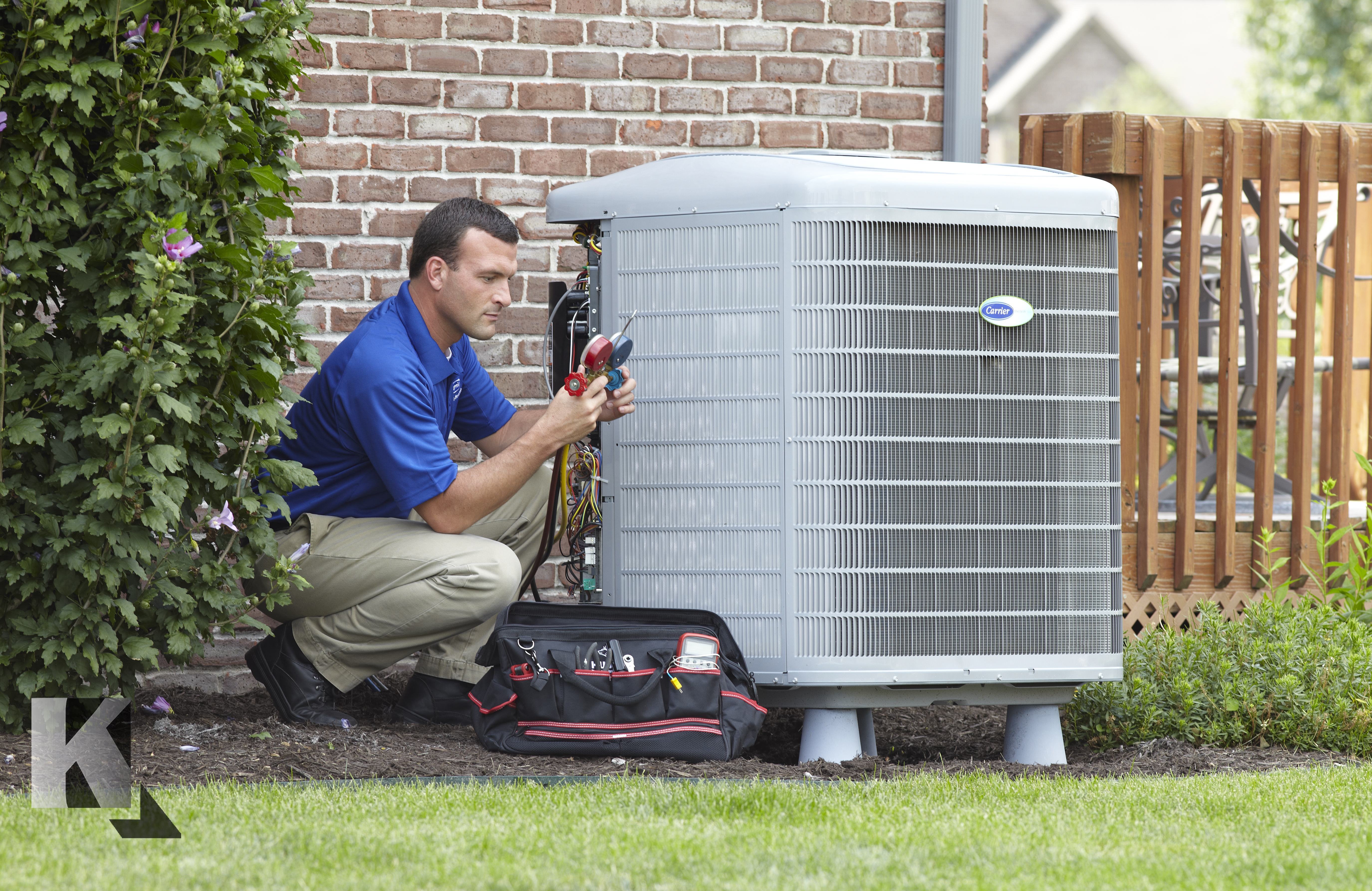 Do You REALLY Need a Larger Air Conditioning Unit?