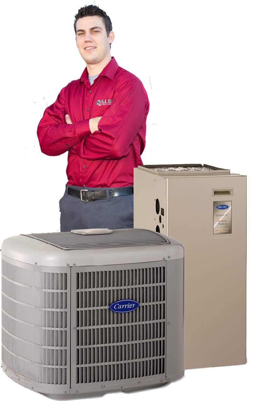 New air conditioning unit cost - New Air Conditioning Unit