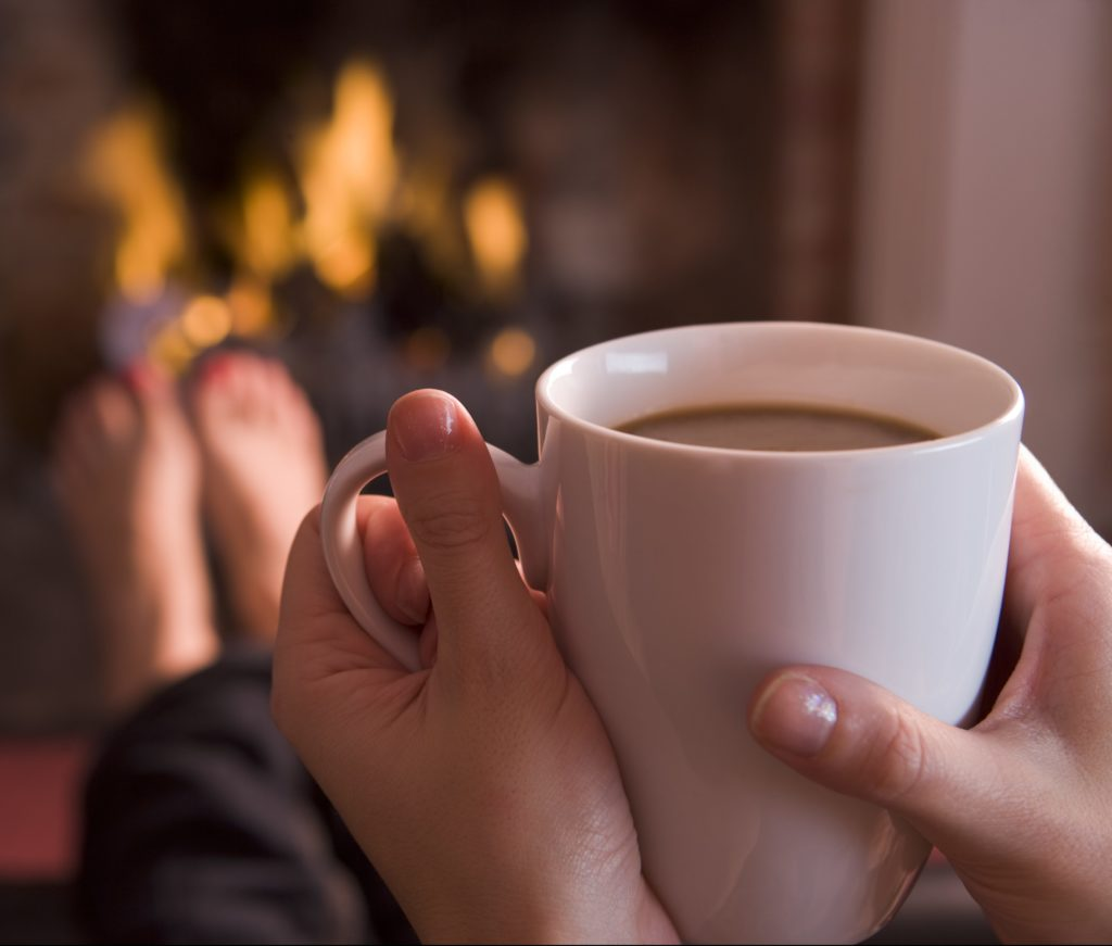 What To Do Before You Turn On Your Heat This Winter