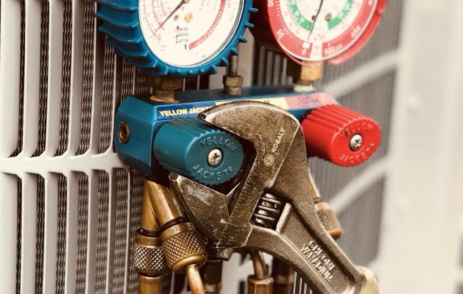 Understanding, Checking, and Setting Refrigerant Charge