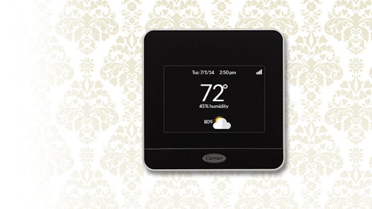 Why Upgrade to a Smart Thermostat?