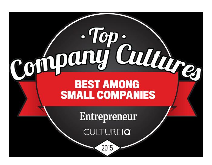 entrepreneur-cultureiq-small-web-transparent