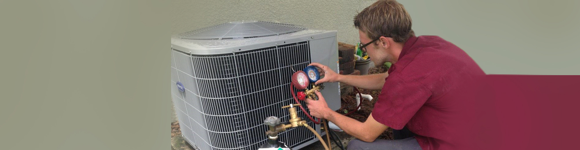 Kalos Services Air Conditioning Repair And Ac Replacement