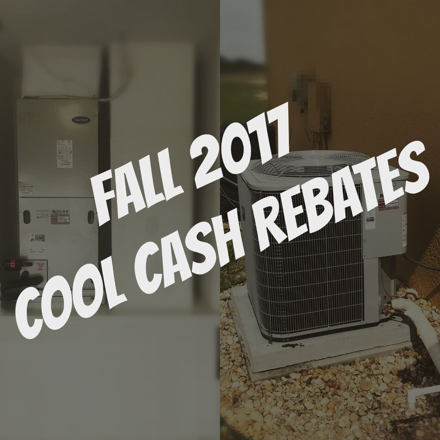 carrier cool cash fall 2017 pdf
