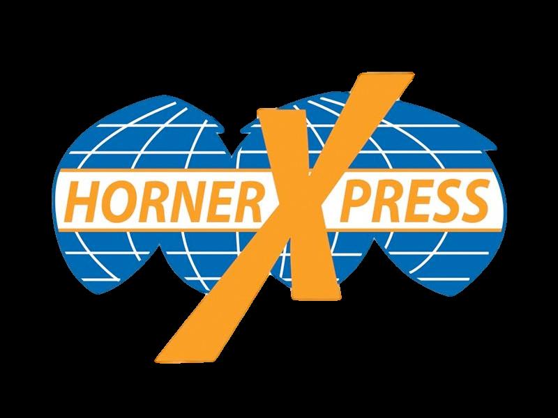 hornerxpress kissimmee