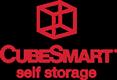CubeSmart-logo