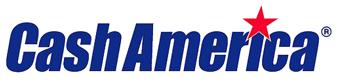 logo-Cash-America-Pawn