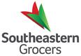 logo-SEG-(Southeastern-Grocers)