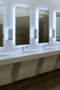 kalos services plumbing